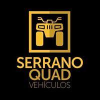 Serrano Quad La Adrada - Venta y reparación de coches, motos y quads